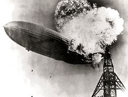 260px-Hindenburg_burning