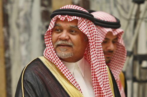 Prince Bandar_0