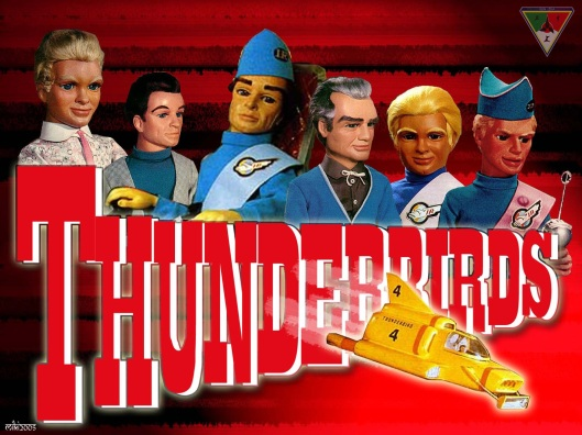 Thunderbirds-whatever-happened-to-30965915-1600-1200