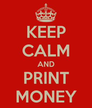 keep-calm-and-print-money-4