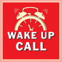 wake-up-call_0