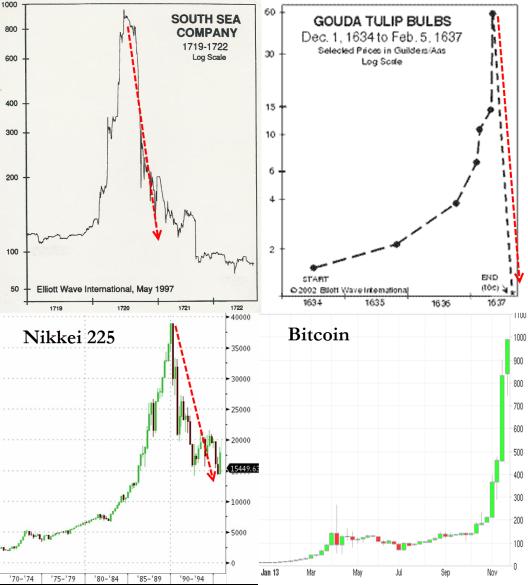 20131127_bubbles