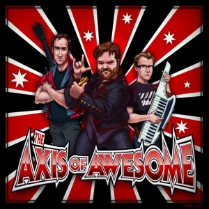 Axis-Of-Awesome-300x300
