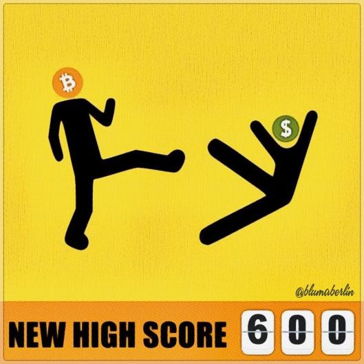 bitcoin 10930077436_80204a4244_b