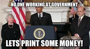 yellen gov