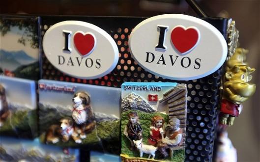 Davos_2464563b