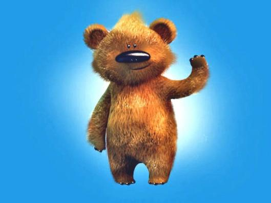 02b-sochi-mascot-brown-bear