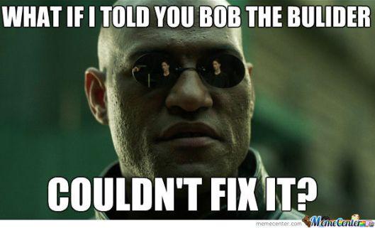 bob-the-builder_o_1296191