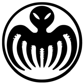 270px-Spectre_Logo