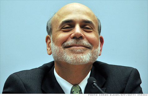 bernanke-smiling.gi_.top_
