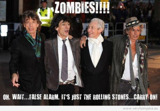 funny-picture-zombies-no-wait-false-alarm-its-just-the-rolling-stones-540x377