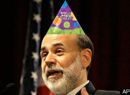 s-BIRTHDAY-BERNANKE-large