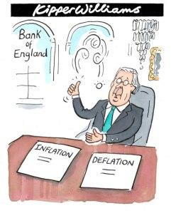voc_$_inflation_1_car_inflation_deflation