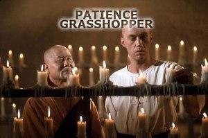 patience_grasshopper