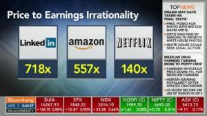 PE irrationality_0