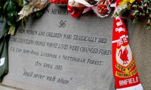 The-Hillsborough-memorial-002