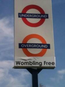 underground_overground_wombling_free-528x704