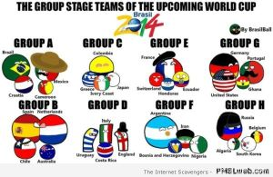 1-world-cup-humor