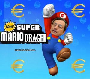 250693.362super_mario_draghi_orig