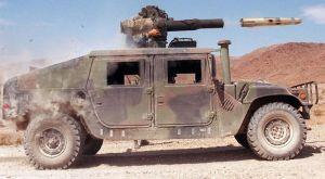 1374592630_nVlH4D3SW60CO1HfA4Hh_Humvee