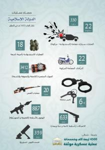 ISIS report 2012_0