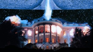 independence-day4