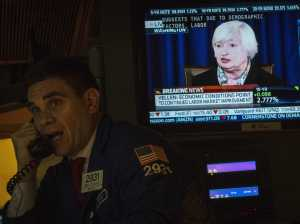 markets-mixed-after-yellen-warns-some-valuations-appear-stretched