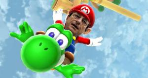 Draghi2