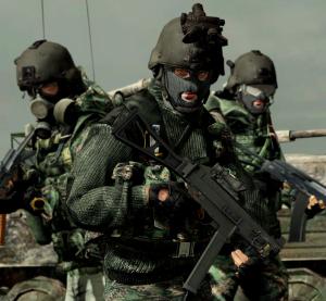 spetsnaz_tiger_battalion_by_lordhayabusa357-d6m84tb