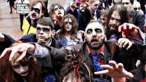 zombies-972x546