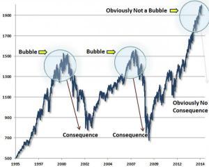 20140903_bubble1_0