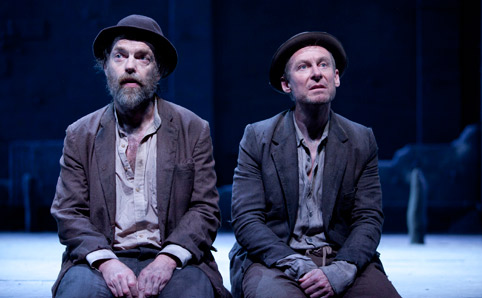 waiting-for-godot-stc-2013-hugo-weaving-richard-roxburgh-3--lisa-tomasetti