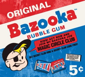 bazooka-bubble-gum--large-msg-134911864202