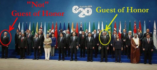 20141115_Putin2