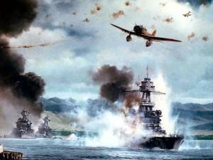 Air_raid_pearl_harbor_RGSmith