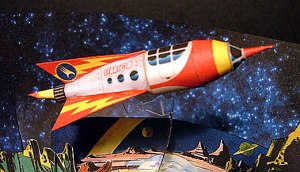 rocket_closeup_1