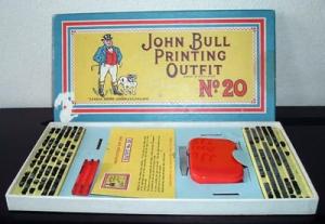 john-bull-outfit