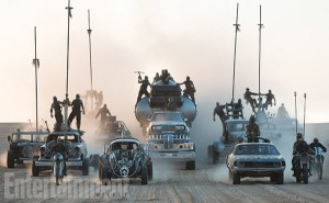 mad-max-fury-road-image-600x371-thumb-600x371-48779