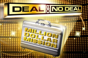 deal-or-no-deal-million-dollar-iphone-games-cheats