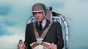 thunderball_jet_pack_sean_connery-the-future-is-here-a-real-life-jetpack-that-puts-james-bond-to-shame