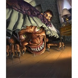 monster_under_the_bed_65731