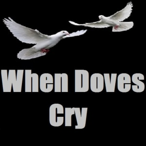doves cry