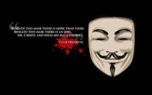 Guy-Fawkes-Quote