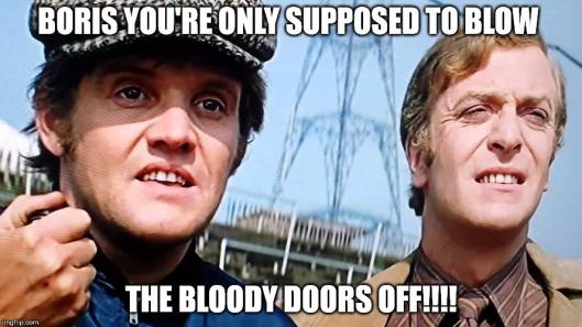 borsi doors