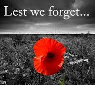 lest-we-forget