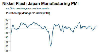 pmi.png