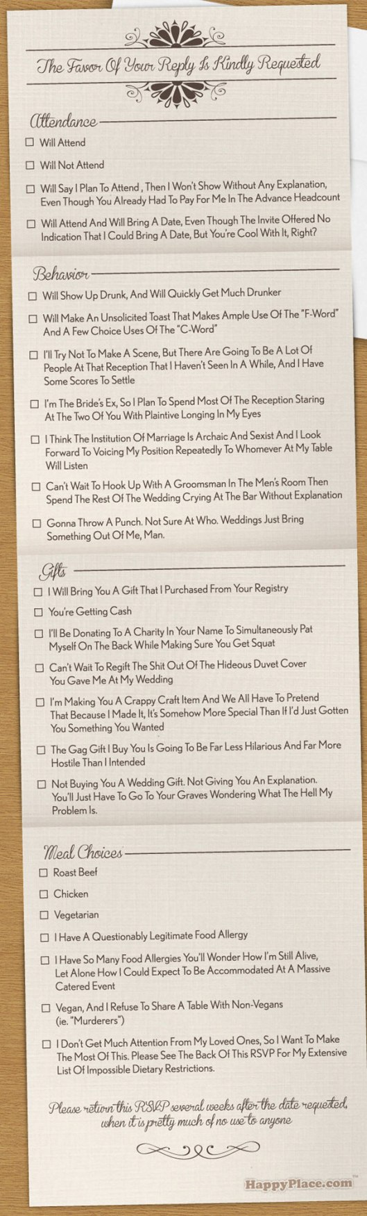 funny-wedding-invitations-rsvp-6.jpg