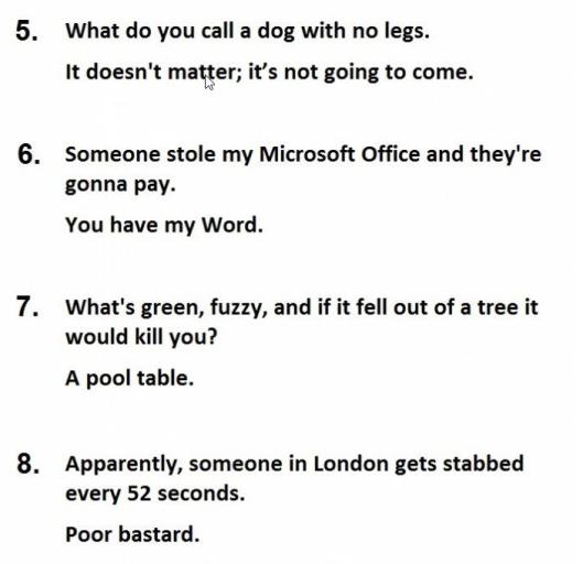 jokes 2.png