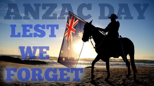anzac day.jpg