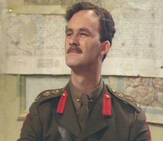Blackadder_4_captain_darling.jpg